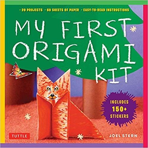 Cats in Origami » Free books EPUB TruePDF AZW3 PDF   500x500