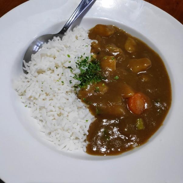 Apa Makanan Jepang Yang Paling Mudah Dibuat Sendiri Quora