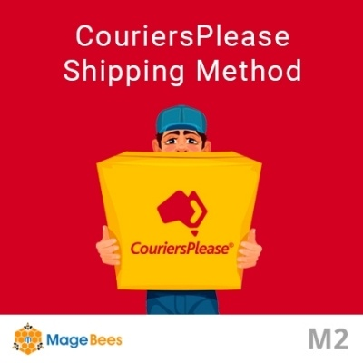 Which are the best Magento 2 shipping extension? - Quora