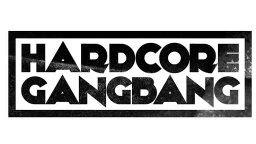 Pinoy hardcore gang fuck nude