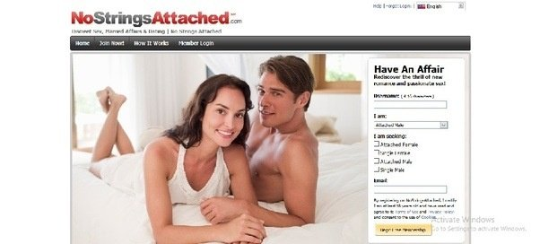 Adult dating online-websites