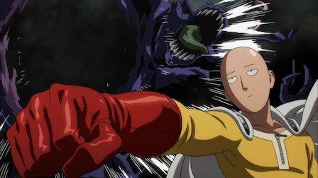 What do you think would happen if saitama kept training ...