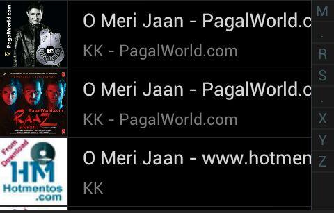 Oh Meri Jaan 3 In Hindi Download
