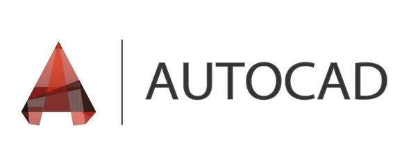 What is the advantage of AutoCAD? - Quora