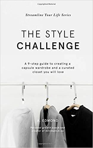 Where Can I Download Free E Books Of Fashion Quora