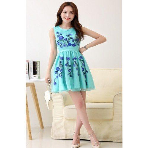 Best Dresses Online