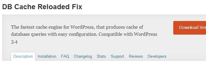 What are the best cache plugins for WordPress? - Quora