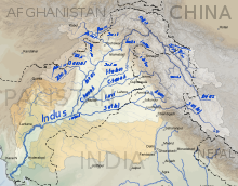 main-qimg-115a2351c680099d62cabf16abc3cc8c Indus River On World Map Region on indian ocean region map, bhutan region map, mesopotamia region map, south asia region map, southeast asia region map, india region map, sindh region map, iran region map, bangladesh region map, central asia region map,