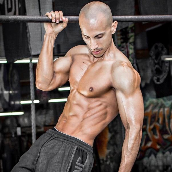 Why do people still go for Gym over Calisthenics in spite of