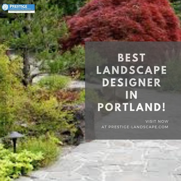 What Is The Best Way To Learn Landscape Design As A Beginner Quora