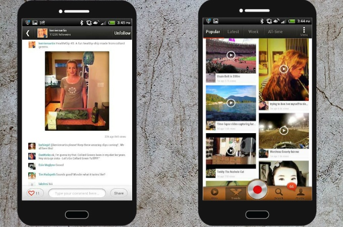 How much does it cost to build a video sharing app? - Quora