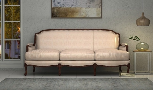 Where is a good place to buy a high quality leather sofa? - Quora