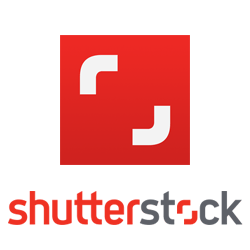 How to get Shutterstock images for free with the original