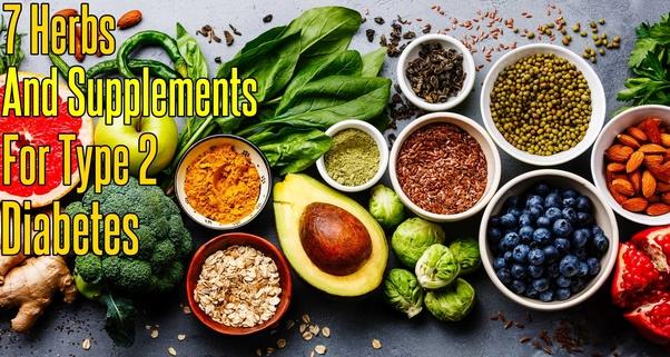 curing diabetes through diet alone quakery