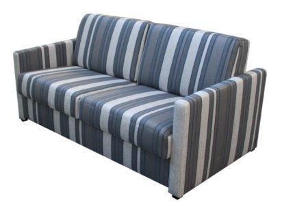sofa tiefe sitzflche top ergebnis big sofa tiefe sitzflche luxus top ergebnis neu schlafsofa x. Black Bedroom Furniture Sets. Home Design Ideas