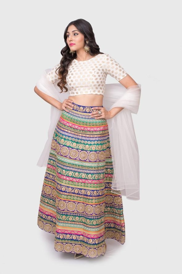 Are There Any Indian Fashion Stores Online That Ship Internationally - What is invoice price best online women's clothing stores