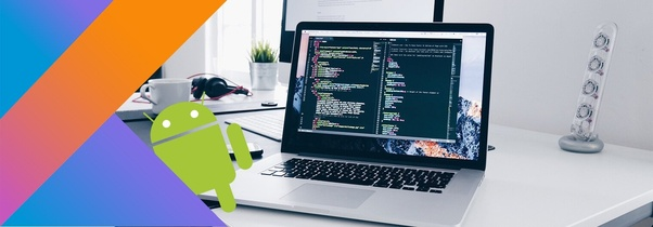 How to learn Kotlin for making Android apps - Quora