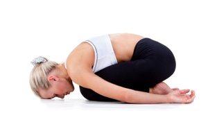 what yoga poses will fix an anterior pelvic tilt  quora