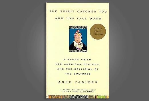 Anne fadiman best american essays