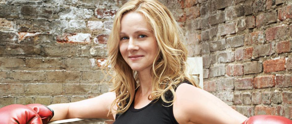 Laura linney free porn movies, gang peeing