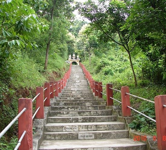 What Are The Places To Visit Around Iit Guwahati Quora