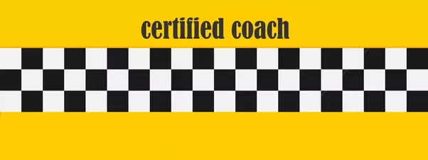 How to find a certified career coach - Quora