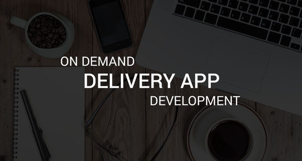 How Does One Start A Food Delivery Site Business In India