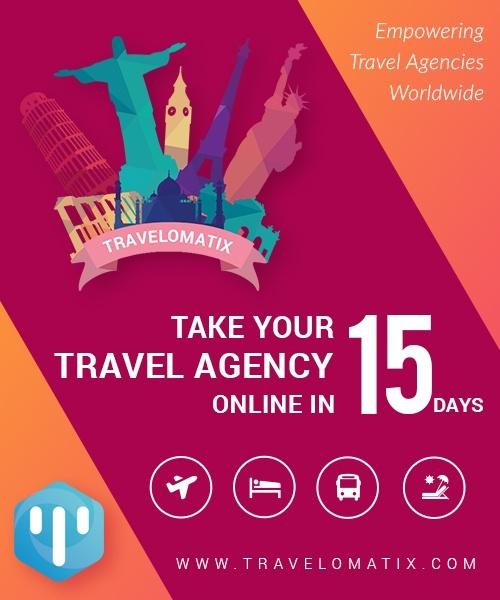 Best Online Travel Agency