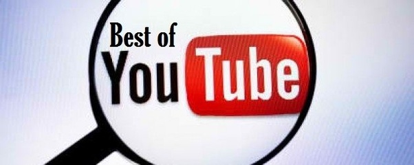 What are some of the best YouTube channels? - Quora