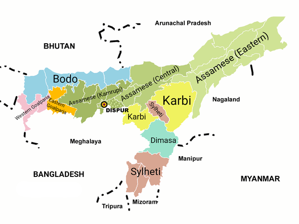 What are the talking language of North East states of India ... India Language Map on india bar graph, india education map, india gdp per capita map, india stereotypes map, india and all its cities, india london map, india's map, india election map, india area code map, india cultural diffusion map, easy india map, india europe map, linguistic diversity map, india animals, india beautiful land, india main cities map, india landscape map, india countries map, india caste map, india and surrounding country map,