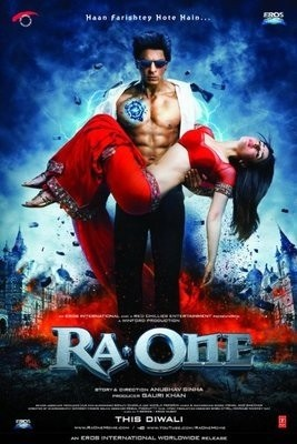 What are some great documentary movies based on Mahabharata and