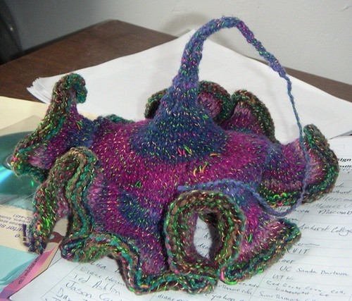 What Are The Different Types Of Knitting Stitches Quora