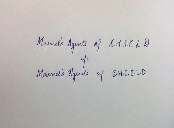 How Do I Write Abbreviation In Cursive Handwriting