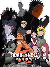 Why do so many people hate Sakura Haruno from Naruto? - Quora