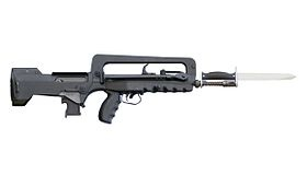 Why did France close down its small arms factories? - Quora