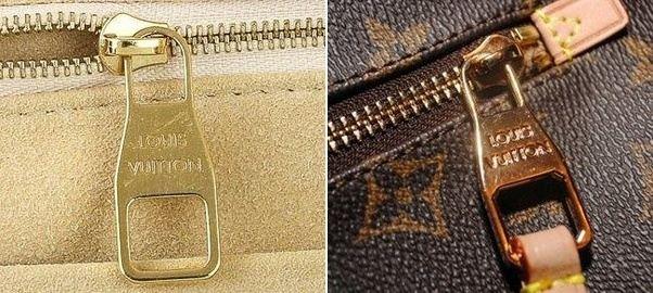 Louis Vuitton Wallet Original Vs Fake Sema Data Co Op