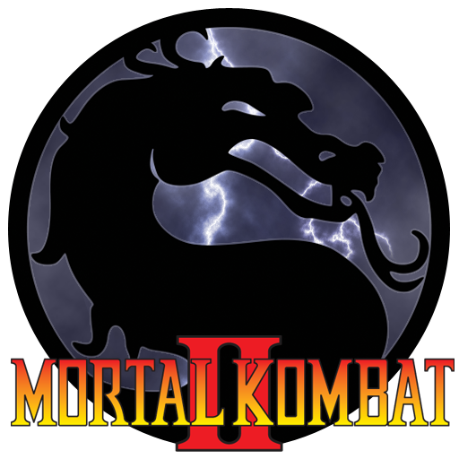 What Are The Gameplay Differences Between Mortal Kombat X And
