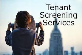 Tenant Screening Services Market Professional Survey Report 2020 To 2026 -  Galus Australis