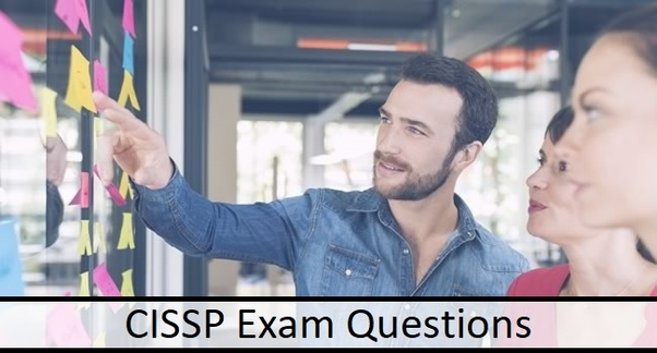 Is CISSP the best certification someone can get in cybersecurity