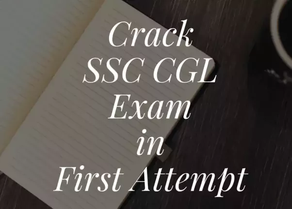 Image result for How mock tests help to crack SSC CGL exams?