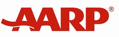 Is aarp worth joining