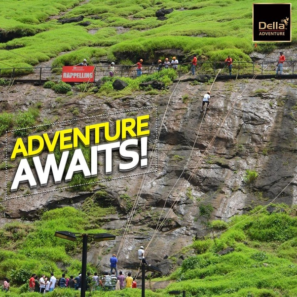 Places To Visit In Month Of December: What Are The Places To Visit In India In December Or