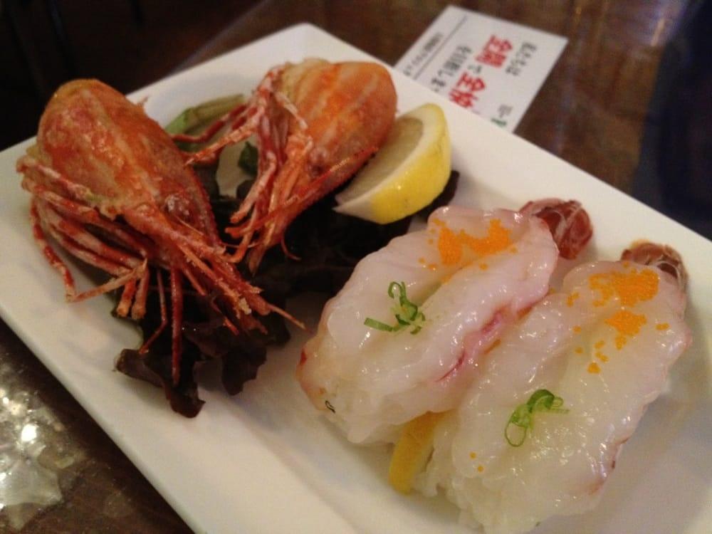 Is Sushi Always Raw Quora