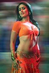 Some Of The Hottest Pictures Of Kareena Kapoor