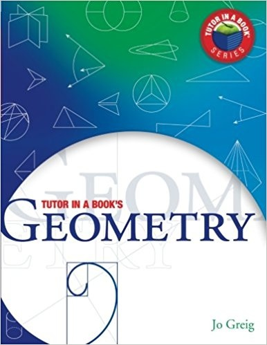 What are some of the best geometry self study books for High