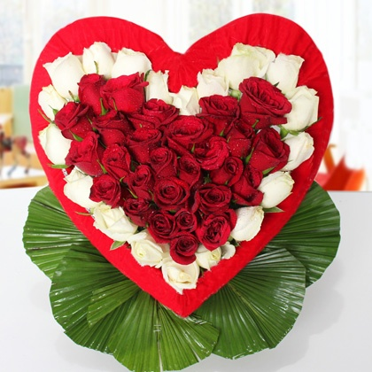 Even If You Want Send Flowers To Pune At Odd Times Of The Day Can Also