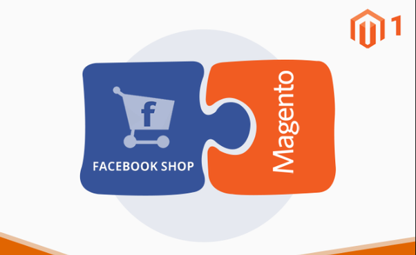 What is the best extension for Magento to connect it to Facebook and