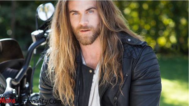 Astounding What Types Of Hairstyles Are Popular For Men With Long Hair Quora Schematic Wiring Diagrams Phreekkolirunnerswayorg