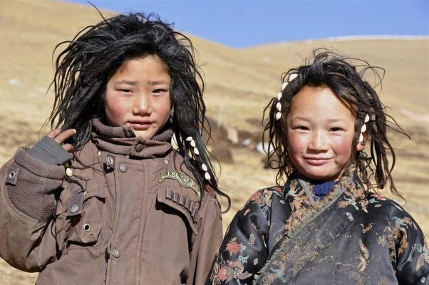 モンゴル 人 英語