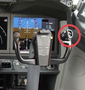 How is Boeing upgrading their software after the Lion Air